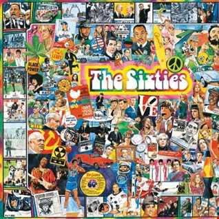 the sixties mix