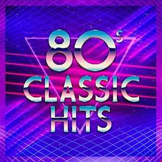 80s U.K chart Classics 81 to 83  vol 1