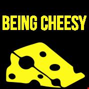 cheesy dance tunes