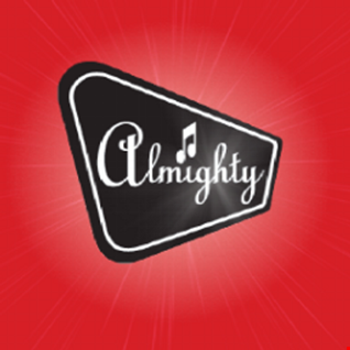 ALMIGHTY MIX