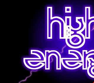 High Energy Revamped