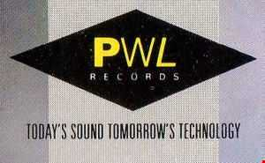 PWL mix part 1