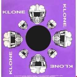 Klone Klassics vol 2