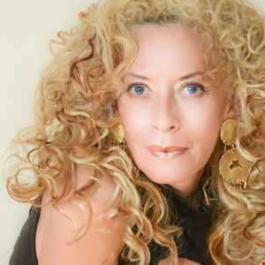 Vicki Shepard Mix