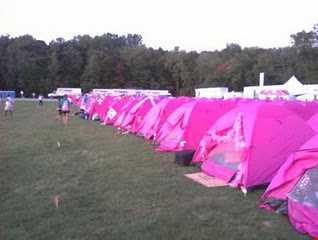 NRG CAMP