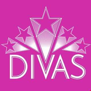 Almighty Divas