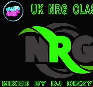 U.K NRG Classics