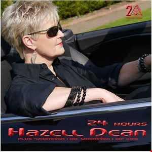 Hazell Dean 24 hrs from Tulsa  (dizzydevil's extended mix)
