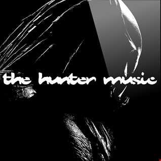 The Hunter Music - Thrillex