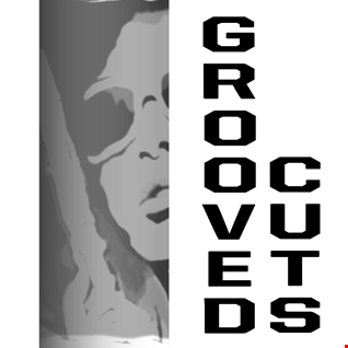 Grooved Cuts - House Mates [Promo Bootleg] (UNMASTERED)