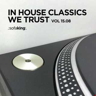 90s House Music Classics