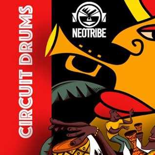 CIrcuit Drums
