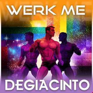 Werk Me
