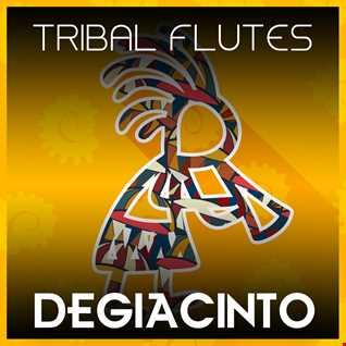 Tribal Flutes