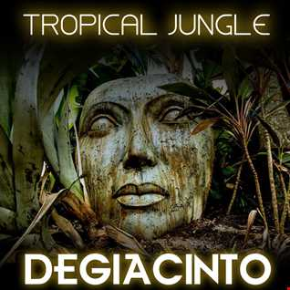 Tropical Jungle Volume 1