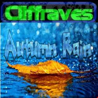DJ Cliffraves Autumn Rain Emotional Trance mix