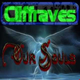 DJ Cliffraves Our soul Hardstyle