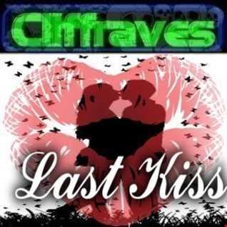 DJ Cliffraves Tears Dont Fall Last Kiss (Emotional Trance mix)