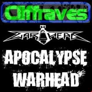 DJ Cliffraves Warhead (Drum & Bass  Jump UP)