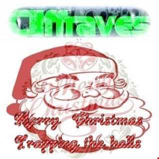 DJ Cliffraves Trap Christmas 2016