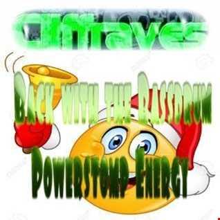 DJ Cliffraves Powerstomp Energy mix ok