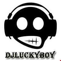 Yeah Ragga Bounce (Madness 105-128 GuBrian) [DJLuckyb0y Bootleg]