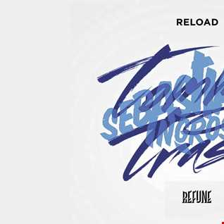 Reload vs Enjoy The Silence (Jordan Askew Mashup)