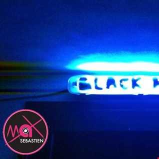 Max Sebastien   Live @ Black Hole ( 11.03.2014 )