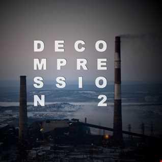 Decompression 2