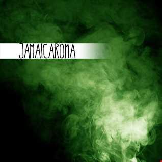 Jamaicaroma