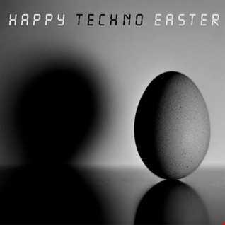 Dj Noldar - Easter Party @ Disco Club Vardarac