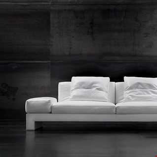 Dj Noldar - Couch Session No. 03