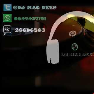 DJ Mac Deep sunday session1[1]