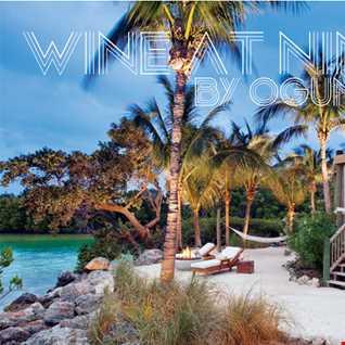 Wine At Nine 009 Latin Island