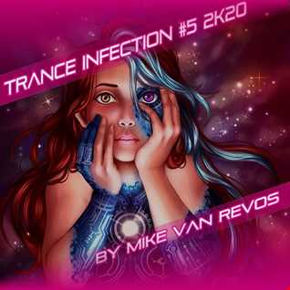 TRANCE INFECTION #5 (2K20)
