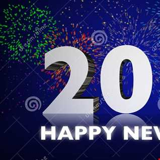 Goodbye 2014, welcome to 2015 mix