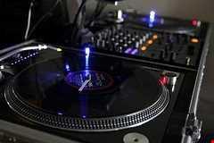 Kinetix   Spring 2017 EDM Mix