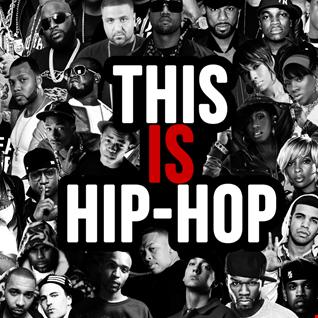 RnB HipHop Mix 2015