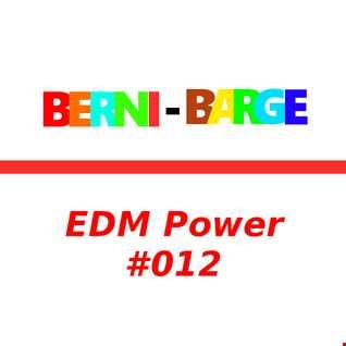 EDM Power #012