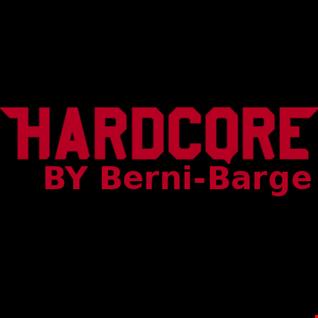 Hardcore mix by Berni-Barge