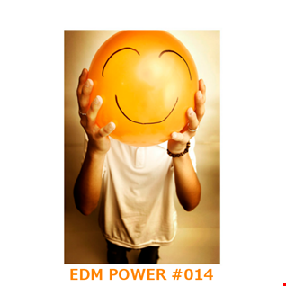 EDM Power #014