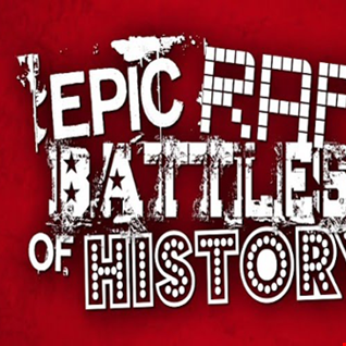 Epic Rap Battles of History - John Lennon vs. Bill O'Reilly (Season 1)