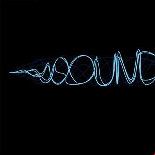 SOUND COMING 001 - PODCAST