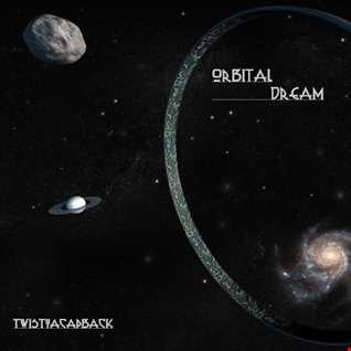 Orbital Dream