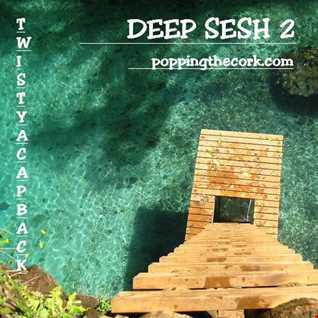 Deep Sesh 2