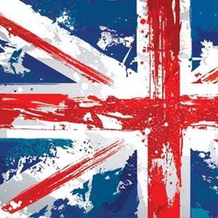 UK Hip Hop @ Renegade Radio 107.2fm 4 6 15