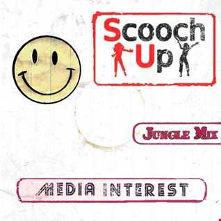 Scooch Up - Jungle Mix