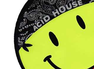 ☆ Acid House Mix ☆