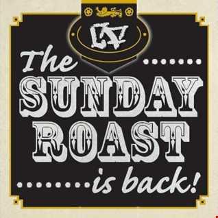 Sunday Roast Breaks