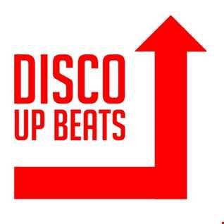 Disco Up Beats